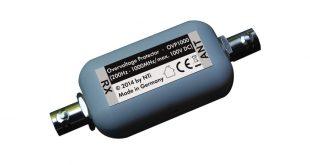 OVP1000 Überspannungsschutz Overvoltage Protector