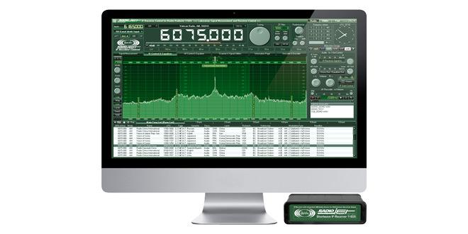 Bonito RadioJet 1102S
