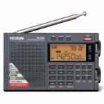 Tecsun PL-330 Weltempfänger Multiband PLL DSP Empfänger