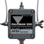 NTi Paloran 200 passiv Loopantenne