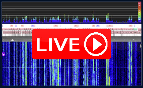 Try the MegaDipol live on Websdr!