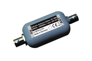 GI1000 Galvanischer Antennen Isolator