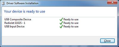 neben vista 64 bit windows 10 pro installieren