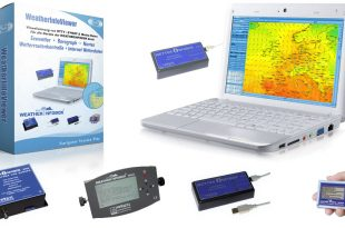 WeatherInfoViewer