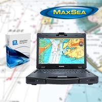 Maxsea Time Zero V3 bei Bonito