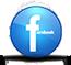 Bonitos Facebook Site