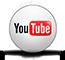 Bonitos Youtube-Kanal