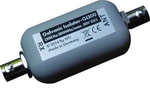 Bonitos galvanischen Isolator GI300