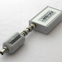GI300 galvanic Isolator with FiFi-SDR