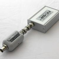 GI300 galvanic Isolator with FiFi-SDR