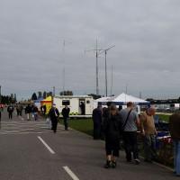 Bonito National Hamfest 2014