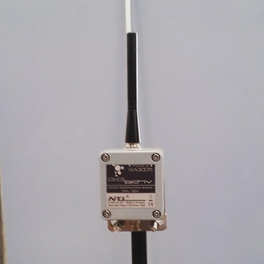 GigActiv GA3005