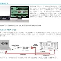 RadioCom6 Japanese
