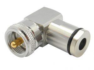 PL-Winkelstecker 5, 7, 10mm
