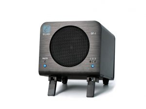 ELAD SP1 Lautsprecher